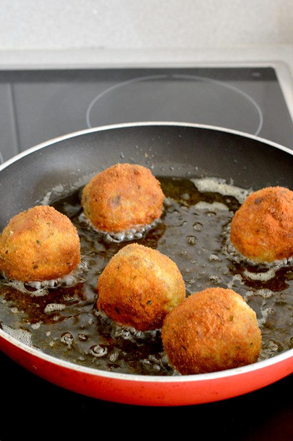 croquetas-de-arroz-ays-8