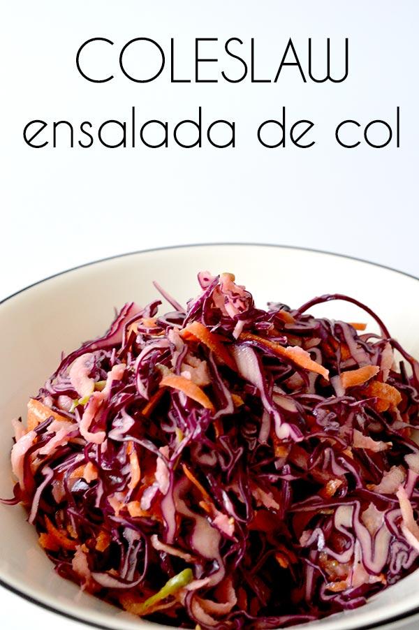 ensalada-de-col-ays-15