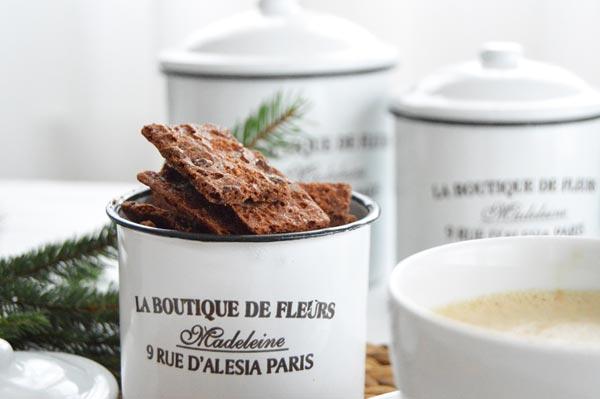 allyoursites-cafe-porfavor-2