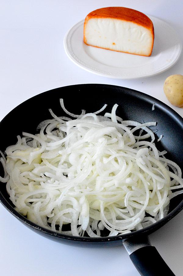 pastel-de-tomate-y-patata-10