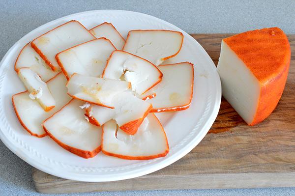 pastel-de-tomate-y-patata-11