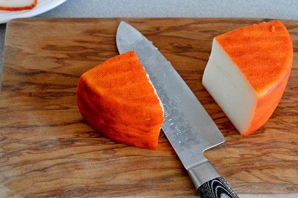pastel-de-tomate-y-patata-12