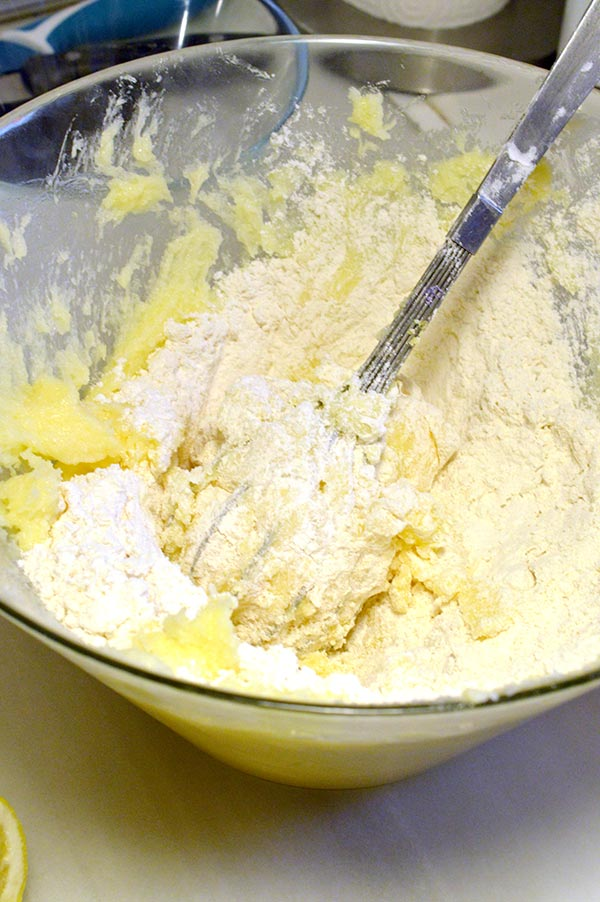 butter-cookies-17