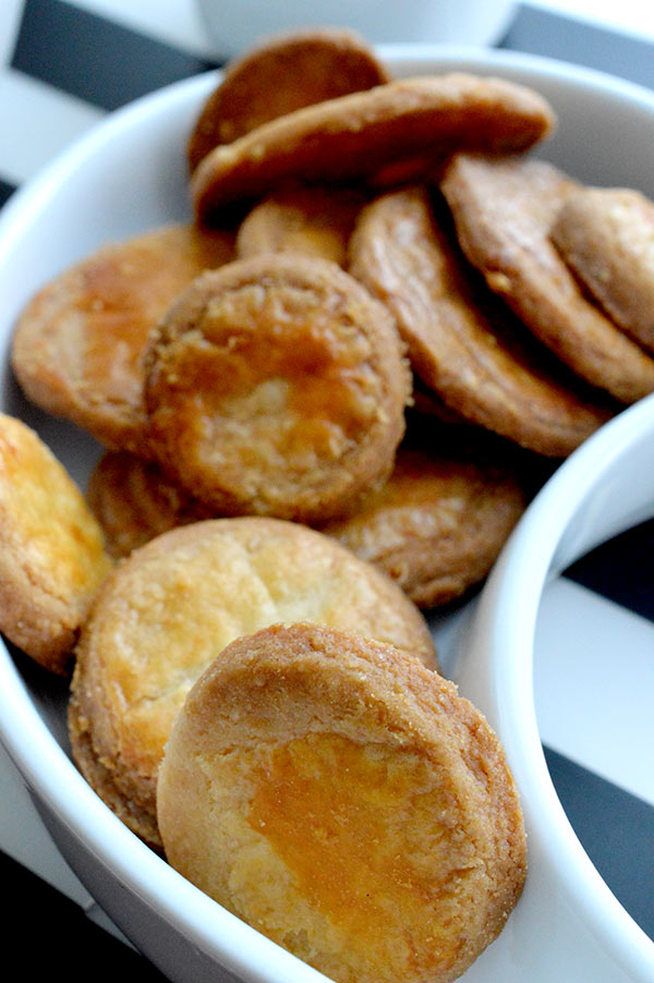 butter-cookies-2