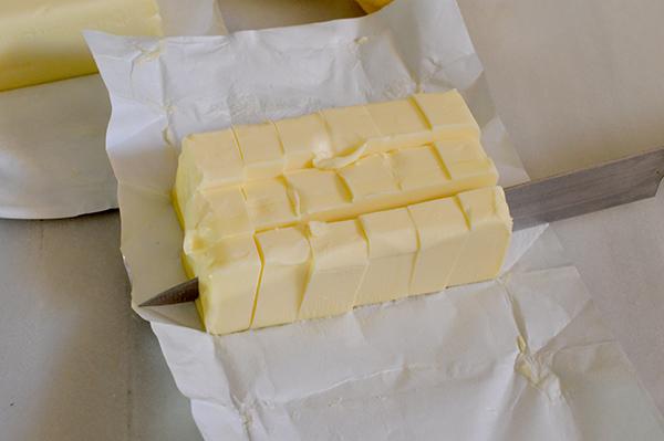 butter-cookies-23