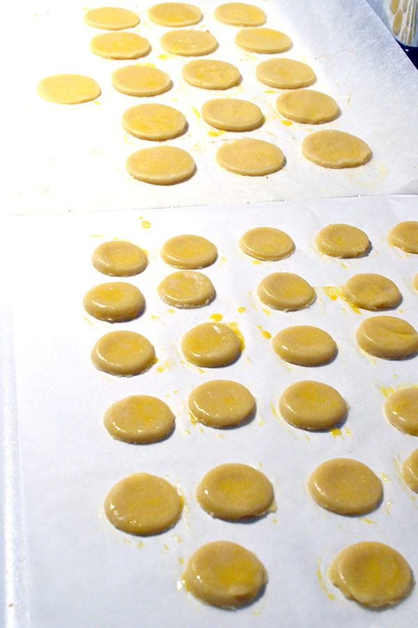 butter-cookies-8
