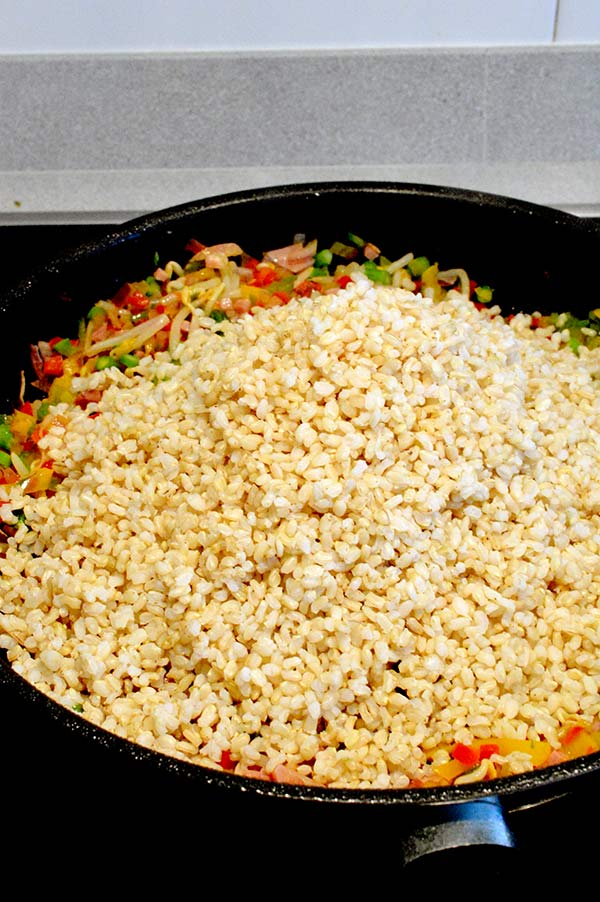 fried-brown-rice-ays-25