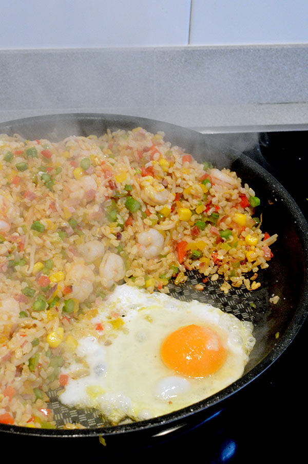 fried-brown-rice-ays-26
