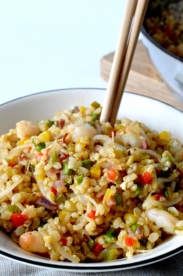 fried-brown-rice-ays-33