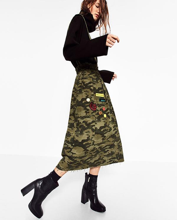 ropa-urbana-militar-11