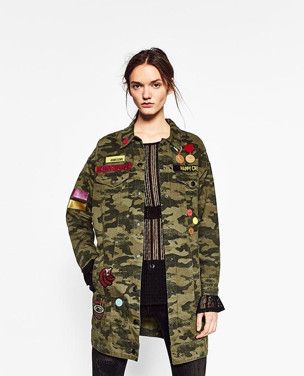 ropa-urbana-militar-12