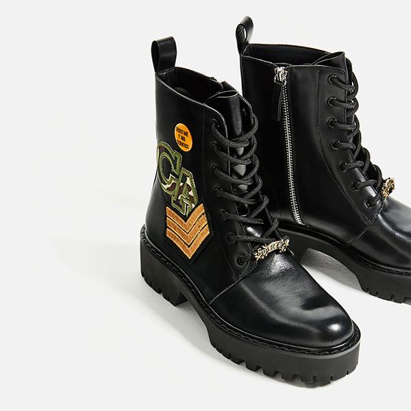ropa-urbana-militar-13