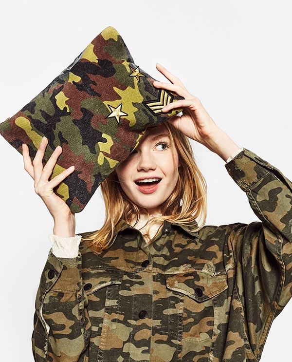 ropa-urbana-militar-16