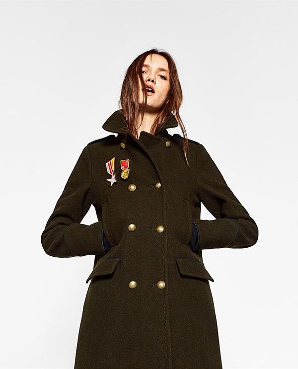 ropa-urbana-militar-18