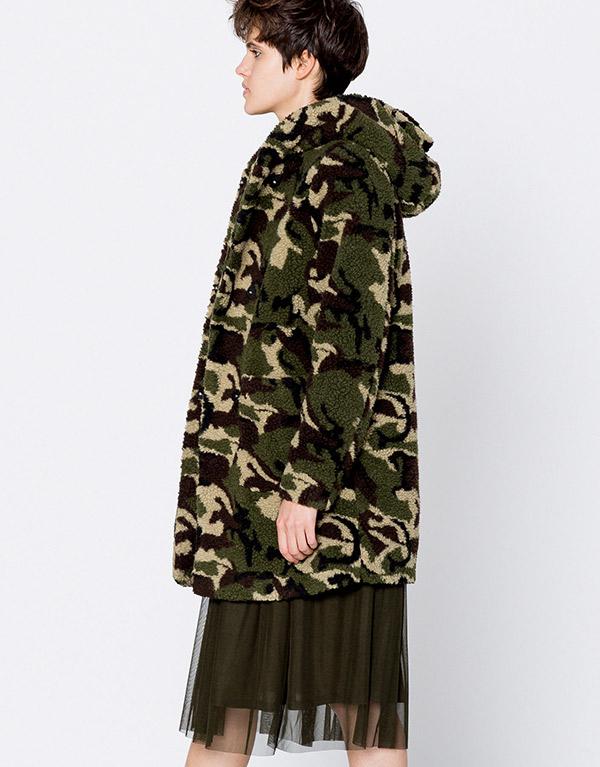 ropa-urbana-militar-2