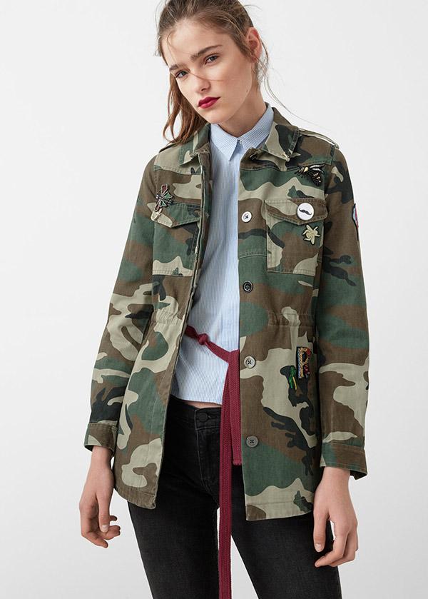 ropa-urbana-militar-20