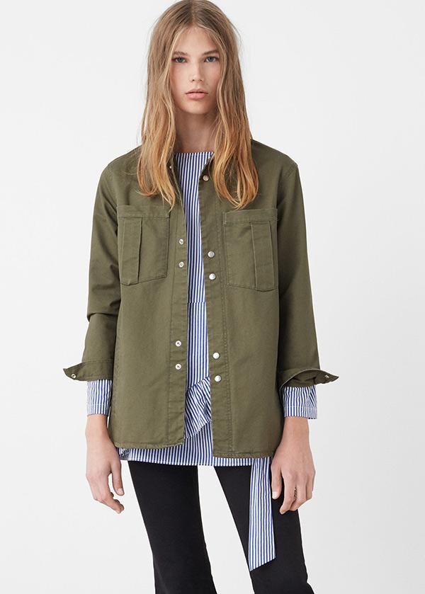 ropa-urbana-militar-21