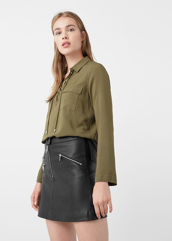 ropa-urbana-militar-24