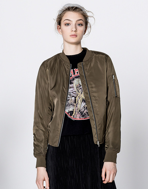 ropa-urbana-militar-3