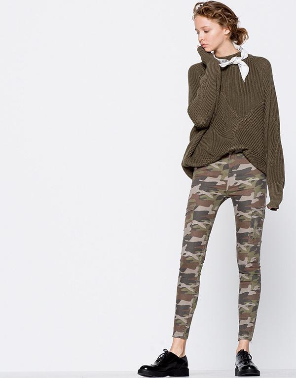 ropa-urbana-militar-4