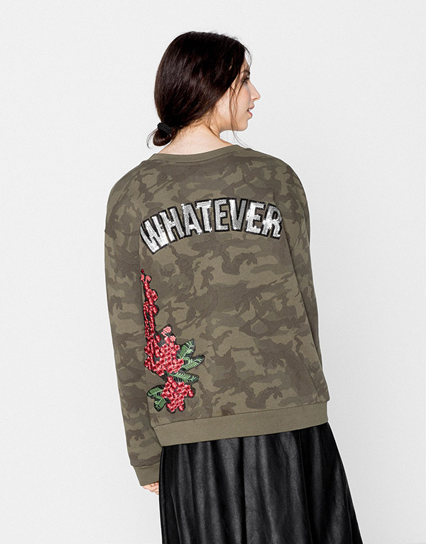 ropa-urbana-militar-6