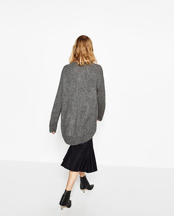 sweaters-1