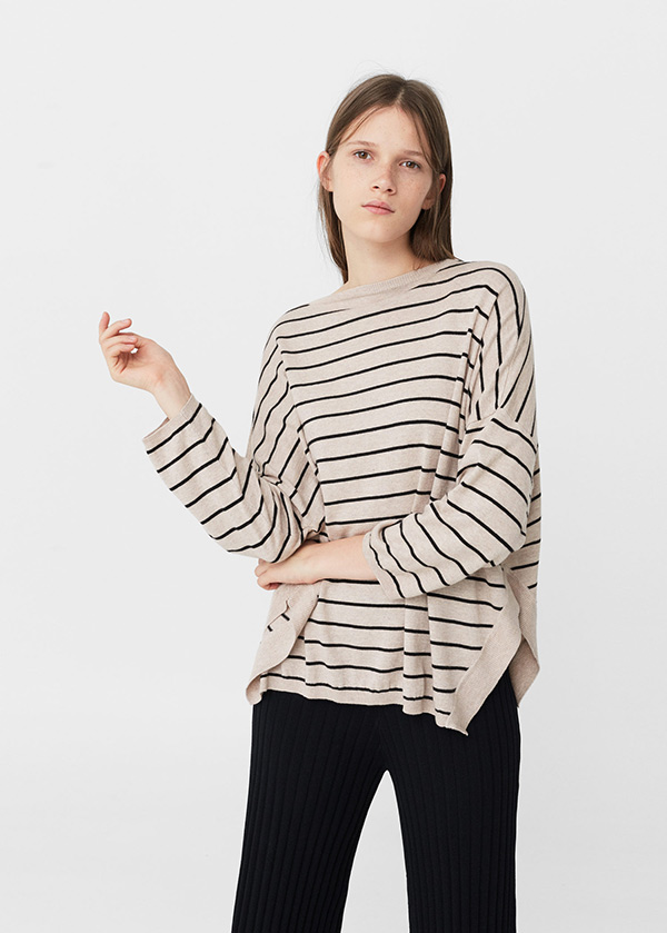 sweaters-10