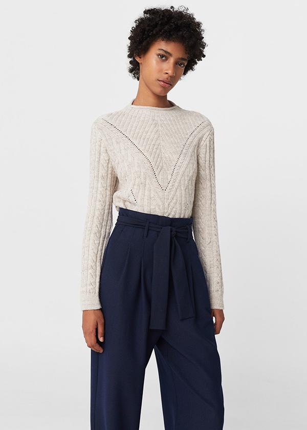sweaters-11