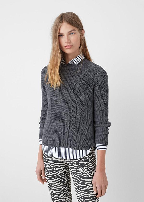 sweaters-12