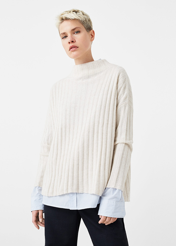 sweaters-14