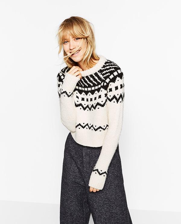 sweaters-3