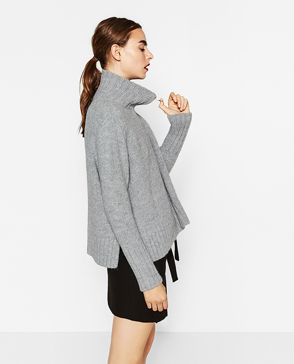 sweaters-4
