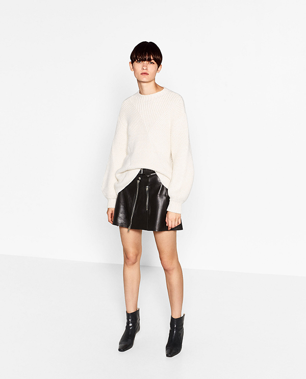 sweaters-5