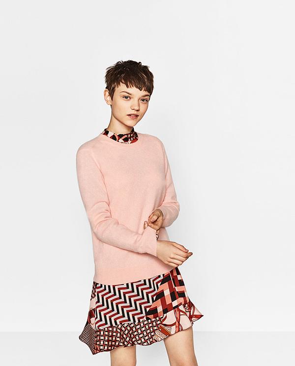 sweaters-8