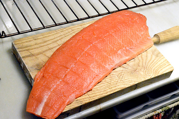 salmon-ahumado-2